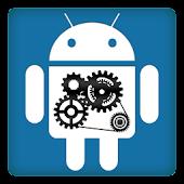 icono Droid Hardware Info