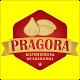Download Pragora Salgados For PC Windows and Mac