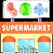全聯福利中心 - ショッピングアプリ