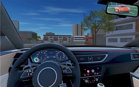 Ücretsiz Driving School Simulator 2020 – New Car Games 3