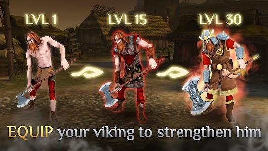I, Viking: Epic Vikings War for Valhalla 3