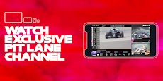 F1 TVのおすすめ画像4