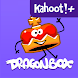 Kahoot! DragonBox Learn Chess - Androidアプリ