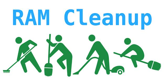 RAM Cleanup Premium v9.0.5 MOD APK 1