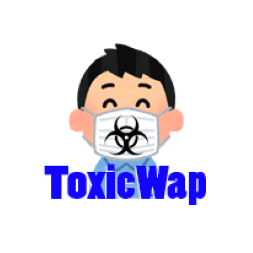 Toxicwap - Free Movies and Series