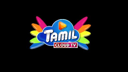 Tamil Cloud TV 11.1 Mod APK Download 2