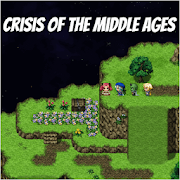 Crisis of the Middle Ages