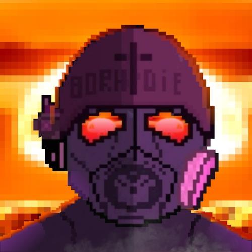 Pocket Survivor: Expansion (Mod) 1.5.1 mod