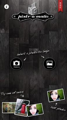 Pixlr-o-maticのおすすめ画像2