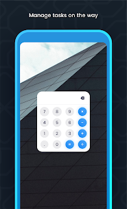 Aleria for KWGT Pro Apk 1.9.2 [PAID] 7