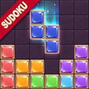 Gemoku: Block Puzzle + Sudoku