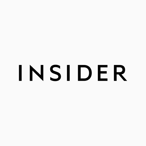 Insider - Business News and More