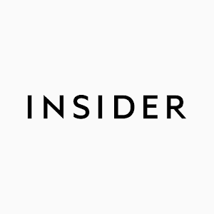 Insider  Business News and More
