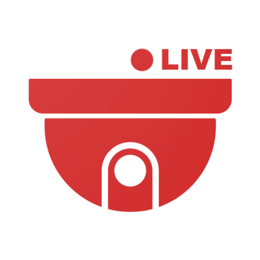 डाउनलोड CCTV Indonesia - Live Streaming Android APK