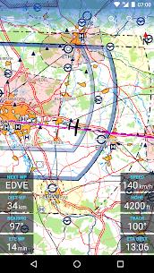 Avia Maps Aeronautical Charts For Pc (Windows 7, 8, 10 And Mac) Free Download 1