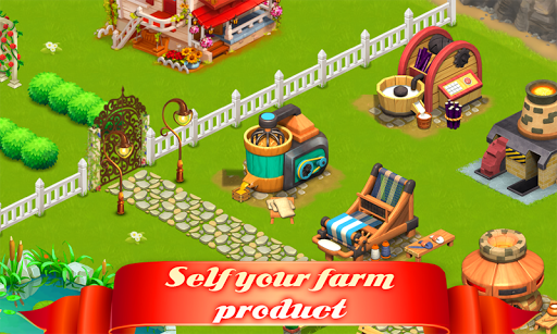 Dairy Farm 2 Screenshots 12