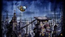 RainCityのおすすめ画像2