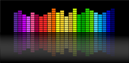 Pirate Rock Radio Fm + All Rock Radiostations Live .APK Preview 0