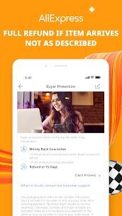 AliExpress – Smarter Shopping, Better Living 6