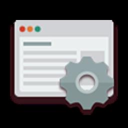 Androidアプリ Cpu使用率表示 ツール Androrank アンドロランク