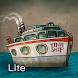 見失い島2:時間の灰 Lite - Androidアプリ