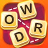 word puzzle : classic word collect game APK Icon
