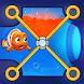 フィッシュダム(Fishdom) - Androidアプリ