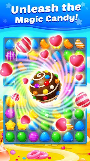 Candy Fever  screenshots 2