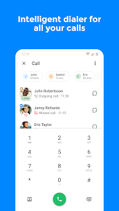 Truecaller: Phone Caller ID, Spam Blocking & Chat 5