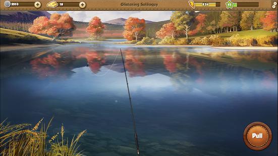 fishing world hack
