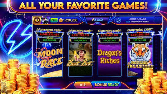Lightning Link Casino Slots Apk Download NEW 2021 1