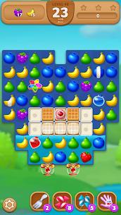 Fruits Mania : Belle's Adventure 7