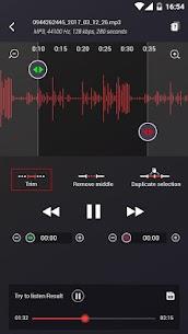 Voice Recorder Apk, Voice Recorder Apk Download, NEW 2021* 4