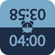 Chess Clock - Chess Timer