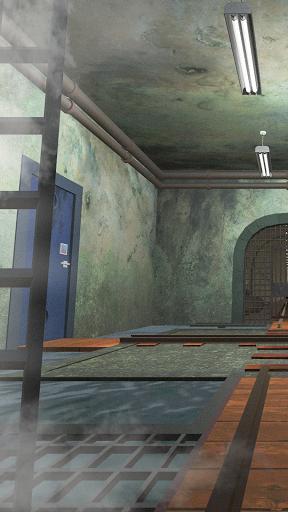 Code Triche Escape Game - Dark Water (Astuce) APK MOD screenshots 5