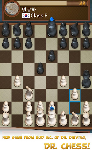 Dr. Chess  screenshots 1