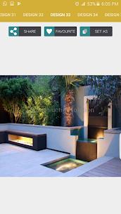 Garden Design Baixar Última Versão – {Atualizado Em 2021} 5