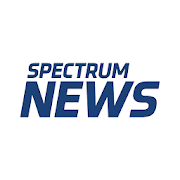 Spectrum News: Local Stories