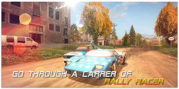 Xtreme Rally Driver HD For Pc | How To Use (Windows 7, 8, 10 And Mac) 5
