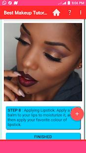 Best Makeup Tutorials 2021