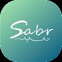 Sabr: Meditation & Sleep