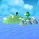 脱出島 - Androidアプリ
