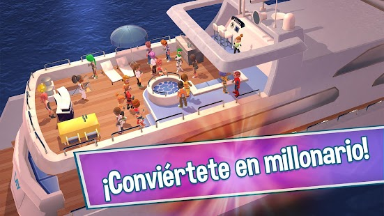 Youtubers Life: Gaming Channel - ¡Vuélvete Viral! Screenshot