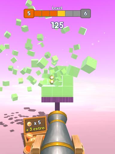Knock Balls 2.16 screenshots 23