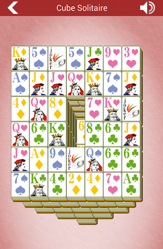 Mahjong Solitaire 2.8.45 screenshots 11