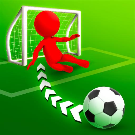 ⚽ Cool Goal! 🏆
