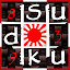 Sudoku classico