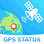 Share My Location with simple GPS Coordinates