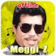 Lagu Meggi Z Mp3 Offline Terbaru para PC Windows