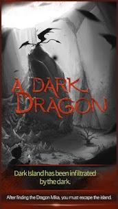 A Dark Dragon VIP MOD Apk 3.3 (Unlimited Money) 1